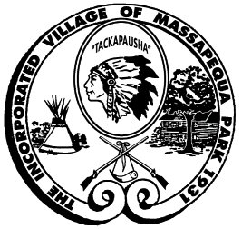 Village of Massapequa Park