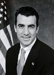 Jeffrey Pravato
