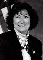 Teresa Spinosa