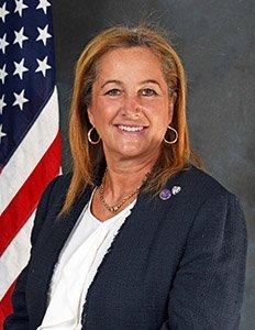Tina Schiaffino