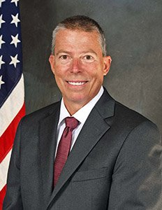 Todd A. Svec